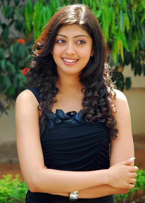 praneetha exclusivie telungu movie bava praneetha