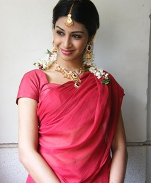 gayatri photo gallery
