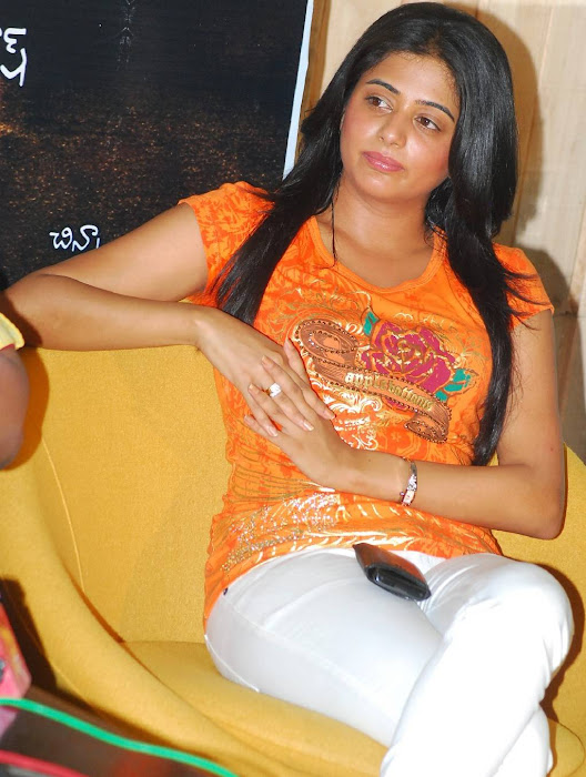 praiyamani golimaar press meet hot images