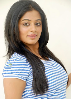 Priyamani in Jeans Spicy Photos