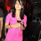 Anushka in Pink Dress @ an Event Pics