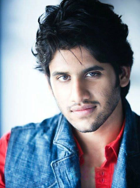 Actors Wallpape... Amir Khan Actor Childhood