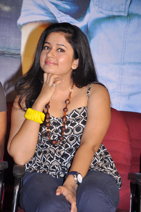 skin of poonam bajwa at a event unseen pics