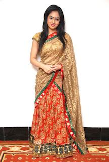 Nikisha Patel pictures