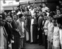 http://4.bp.blogspot.com/_jY5qBDB3hu8/S8fEVWEdz7I/AAAAAAAAARI/0wbzivu0bAQ/s1600/Al-Ustaz+Al-Bana.jpg