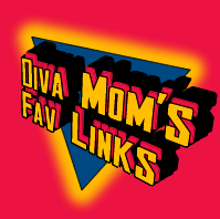 Diva Moms LInks image