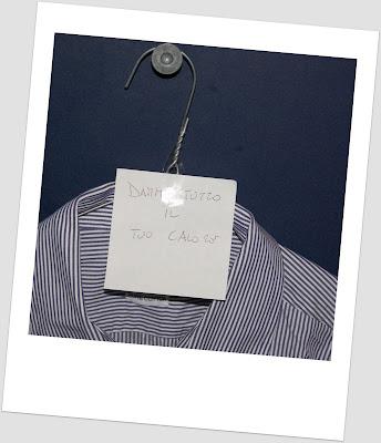 foto camicia