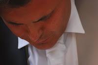 foto sposo preghiera