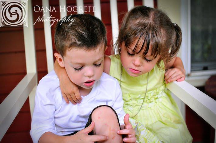 workshop parents photography oana atlanta