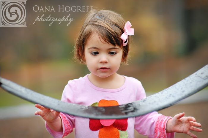 roswell ga photographer