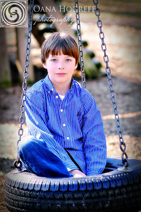 brookhaven roswell sandy springs decatur photographer lifestyle