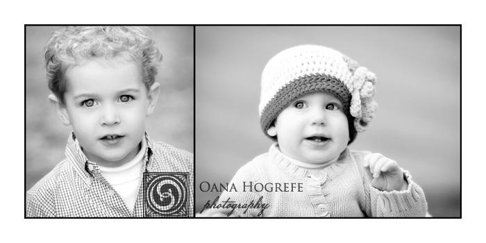 babies children portraits candid atlanta