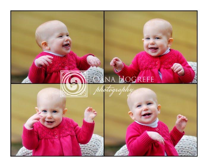 babies children portraits natural atlanta
