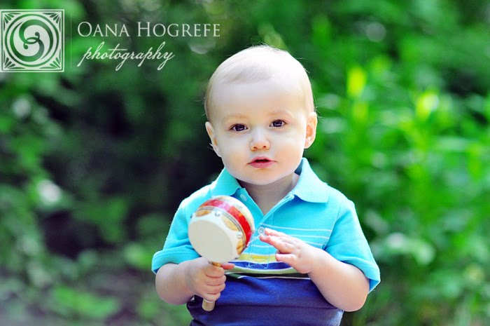 best child photographer atlanta