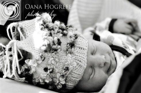 Newborn Maternity Photography Atlanta
