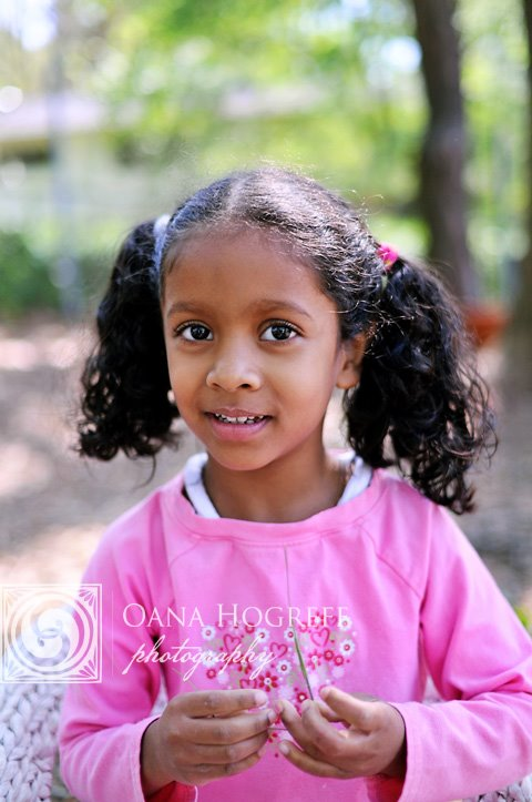 preschool photographer morningside