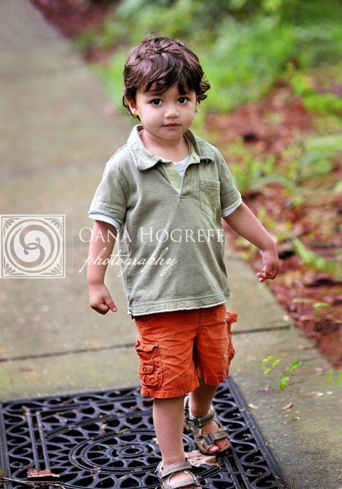 best georgia kid photography