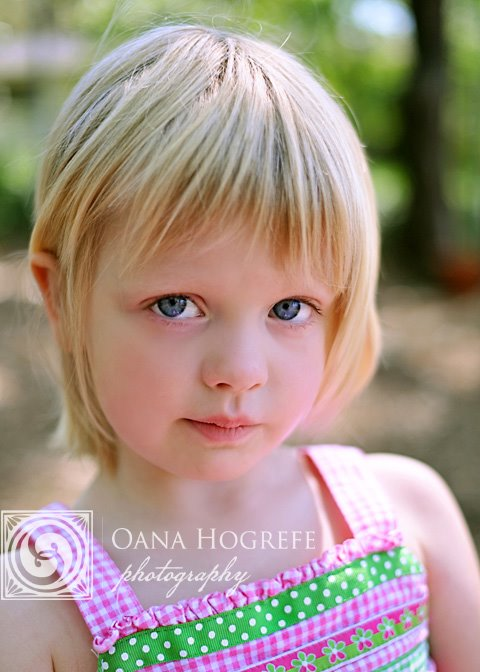 decatur preschool photographers