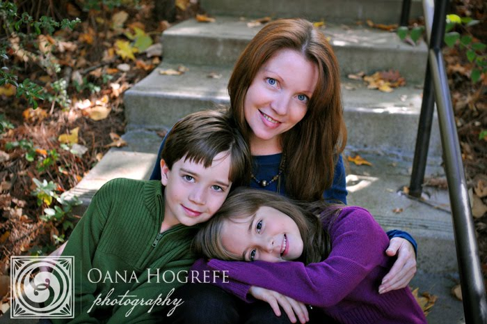 fundraising photo sessions atlanta