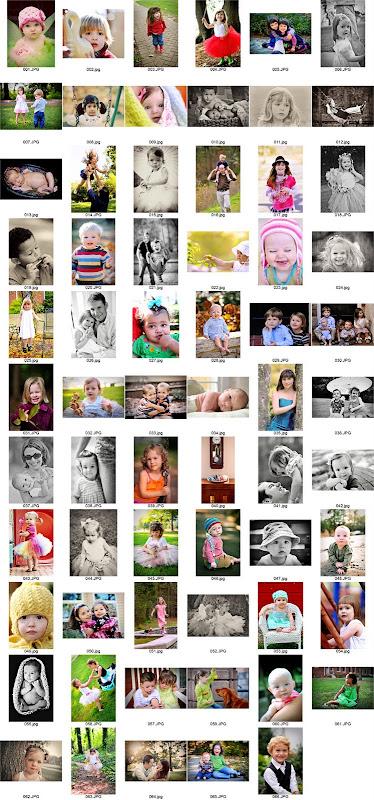photography contest 2009 atlanta oana