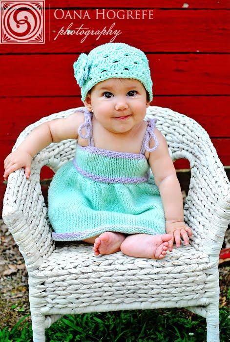 baby photo contest atlanta