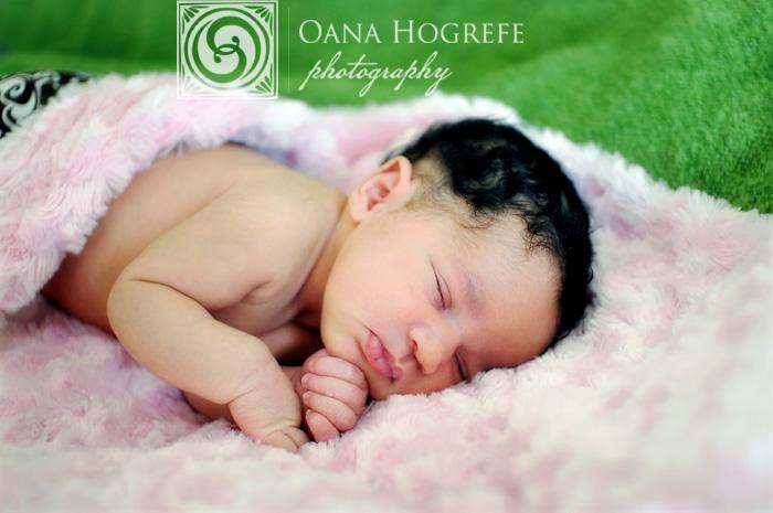 atlanta newborn maternity photographer