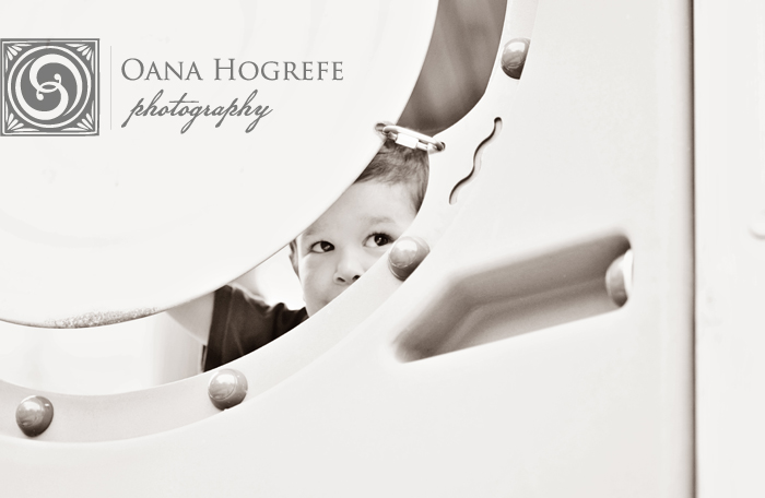 exceptional atlanta family photography suwanee