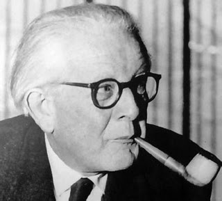BIOGRAFA DE PIAGET