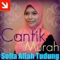 Link To Sofia Aflah Tudung
