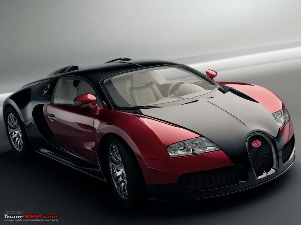 siputurbo bugatti veyron launch in india. Black Bedroom Furniture Sets. Home Design Ideas