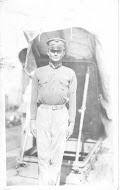 George Morse Pratt