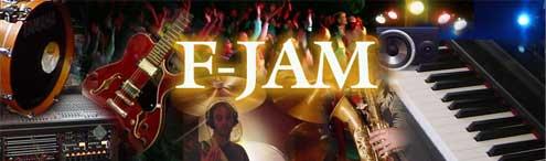 F-Jam Studios Discussions