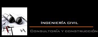 Ingenieria Civil                                                         Consultoria y Construcción