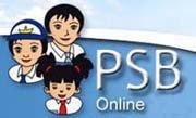 PSB Online 2009