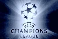 Undian Fase grup Liga Champions 2009-2010
