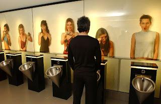 http://4.bp.blogspot.com/_jZ--8VHhOBY/Sr5HN1-0uMI/AAAAAAAAATo/RvBgaLjQzHA/s320/funny-picture-photo-toilet-mural-dark-mephi-pic.jpg