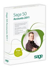 Sage 50 Sri Lanka Free Download