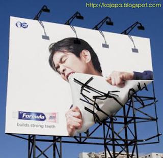model iklan kajapa.blogspot.com tag buat 4 tukang nggame SEO contest