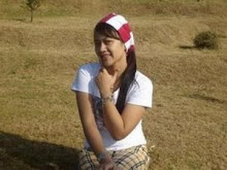 rani juliani, rani yuliani, kedi, cady, caddy, kadi, keddy,golf,facebook,blogspot
