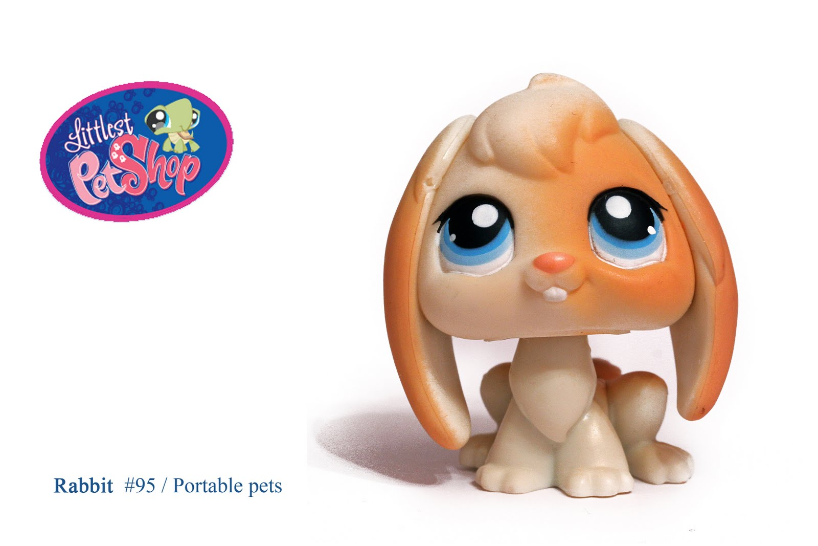 Littlest+Pet+Shop+%2395.jpg