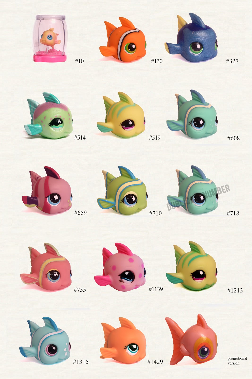Nicole s lps blog littlest pet shop pets fish for Pet stores that sell fish