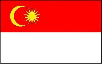 Sang Saka Malaya