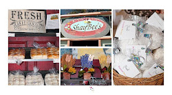 Shirleys Homemades, Home Decor, Bath Bombs, Soaps and More!