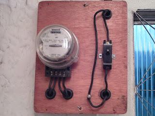 Dúvidas quanto a proteção de rede elétrica doméstica - Página 2 Medidores+Monof%C3%A1sicos
