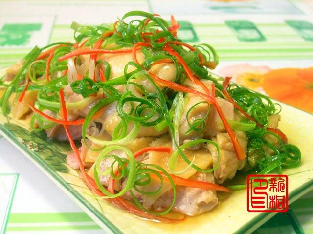 Comer salud bienvenido a o nuevo chino de la liebre for Pescado chino