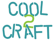 Cool 2 Craft