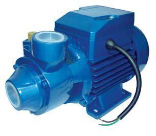 Fisiic capacitoresss electricoss - Bomba de agua precio ...