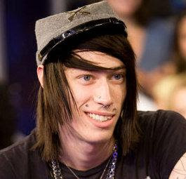trace cyrus girlfriend