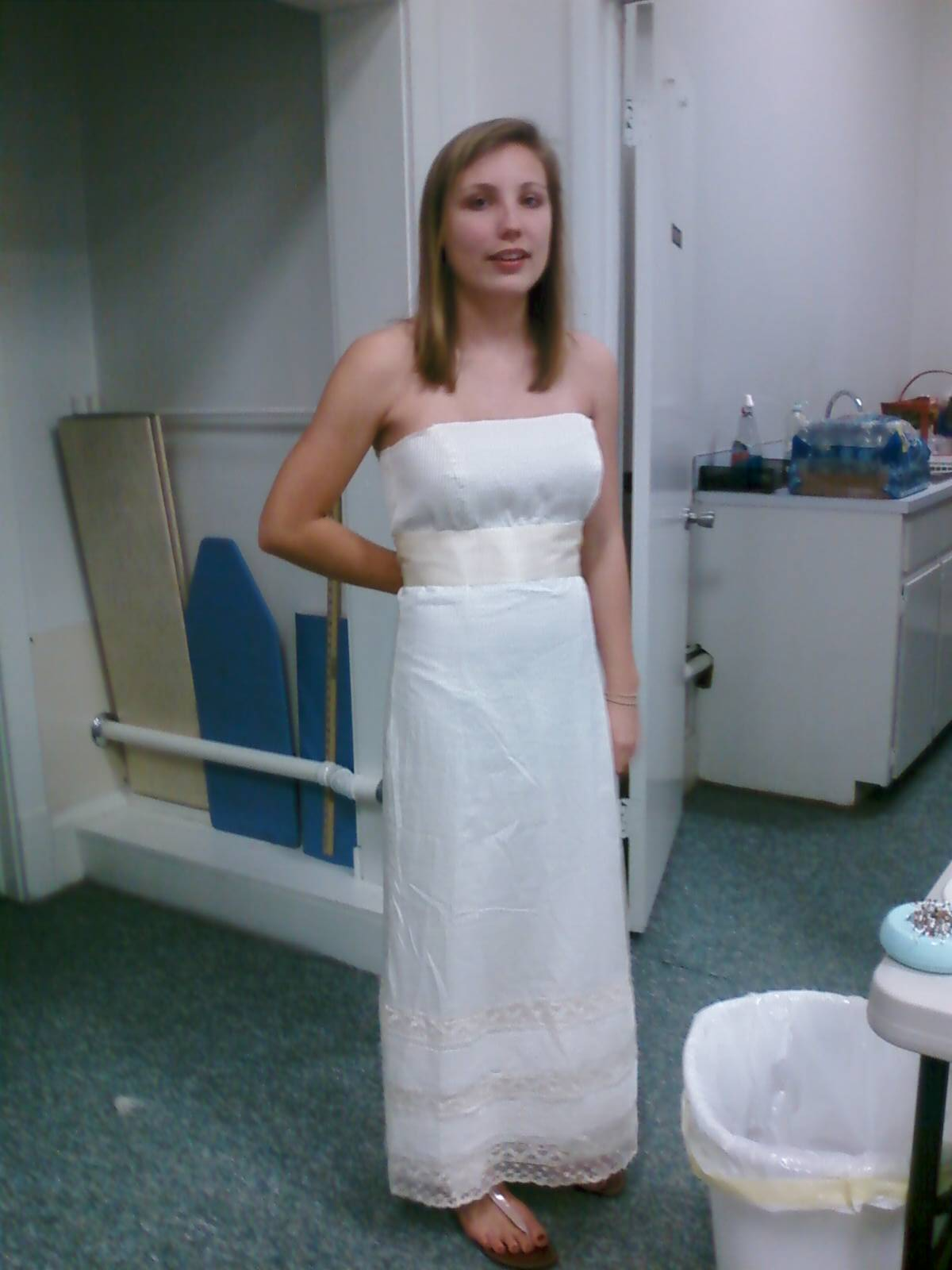 [Lizzie+Dress]
