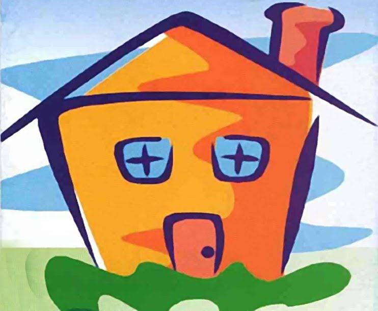 Ingecleansas tips de limpieza para el hogar - Limpieza de hogares ...